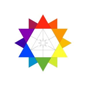 color_star-en_tertiary_wt